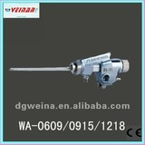 Wholesaler Japan Anest Iwata spray gun WA-0609 Southeast Asia