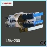 Iwata HVLP automatic paint spray guns LPA-200
