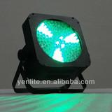 Battery Powered Wireless DMX LED Par Light (YL-PAR-144RGBW)