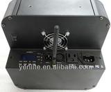 Battery Powered Wireless DMX LED Light (YL-PAR-9-10TC)