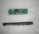 Wireless DMX pcb LED Lighting Controller/Transmitter/Receiver OEM (YL-503PCB)
