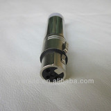 wireless dmx controller LED Lighting Receiver Female Plug (YL-502XLRR)
