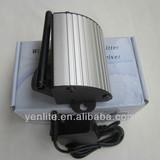 wireless dmx led controller receiver transmitter LED Lighting (YL-501RAD)