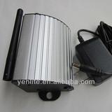 dmx wireless controller receiver transmitter LED Lighting (YL-501RAD)