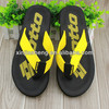 2013 men hot new men nude beach RUBBER slippers outside man eva slippers slipper sandals