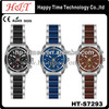 Japan Chronograph Watch Brand Wholesale Watch Invicta