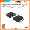 original Transistors (BJT) - Arrays > STS05DTP03