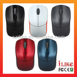 bluetooh wireless mouse