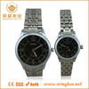 2014 Luxury lover watches for men and women,new couple watches ,gift watches