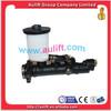Brake master cylinder for TOYOTA CORLLA RWD 1.3 1.6 1.8 OEM:47201-12230