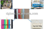 nonwoven fabric for bag, clolor nonwoven fabric, PP nonwowen fabric