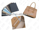 Nonwoven Fabric for bag, PP nonwoven fabric for shoes,