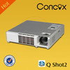 Concox Q Shot2 Projector led