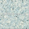 Blue Star Quartz Stone,quartz surface