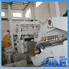 crc coil slitting line