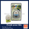 High Quality Oil Air Freshener For Air Conditioners