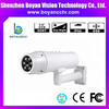 850TVL CMOS Bullet IR Rohs Conform CCTV Camera