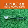 Auto Motor Thermal Protector 6AP