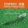Tubular Motor Thermal protector (TM1)