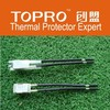 Auto Motor Themal Protector 6AP