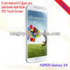 N9500 Android 4.2 Mobile Phone
