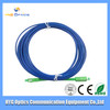 High Quality Armoured fiber optic patch cord for network solution