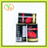70G-4500G China Hot Sell Canned tomato paste,tomato factory