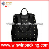 Ladies Fashion bag with low price for office