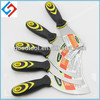 high quality putty knife GD3092,putty knife scraper,use putty knife