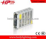 100w small switching power supply 220v 5v