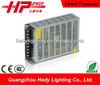 High quality 200w DC single output ite power supply 12v