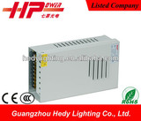 factory sell ac dc 360w power adapter with CE RoHS