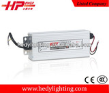 Guangzhou factory sell CE RoHS approved IP67 waterproof 12v 120w power supply