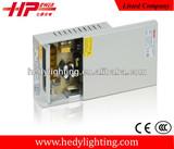 60W 5V switching power supply for xbox one power supply 220v