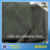 Single Jersey Fabric for sportswear/shoes Lining
