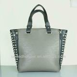 fashion crossbody bag handbags ladies handbags