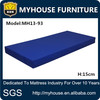Hospital mattress,medical mattress,waterproof mattress
