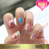Hot sales art nail pen art nail product art pro nail printer BC0002253