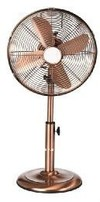 10 inch electric fans/metal stand fan/mini fan