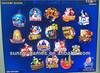 Multigame XXL 17 in 1 slot game board/Multi game pcb/Gambling game board/Casino game board