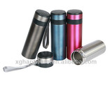 Popular stainless steel flask