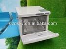 2014 New Design towel sterilizer