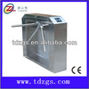 China manufacturer High Quality Smart Access Entrance Tripod Turnstile Used for Sale