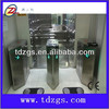 Retractable flap barrier,automatic flap barrier gate,automatic flap turnstile