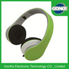 Cool design oem professional new model headphones for sale