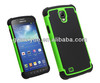 Triple defender case for Samsung Galaxy S4 active i9295