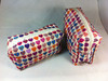 PVC bag/PVC hand bag/cosmetic bag/make up bag Guangdong/Guangzhou/Foshan
