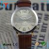 Best selling wrist watch watches men quartz watch