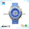 Alibaba high quality quartz watches cheap smart watch