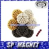 Various Color Neocube Magnetic Ball Of D5mm